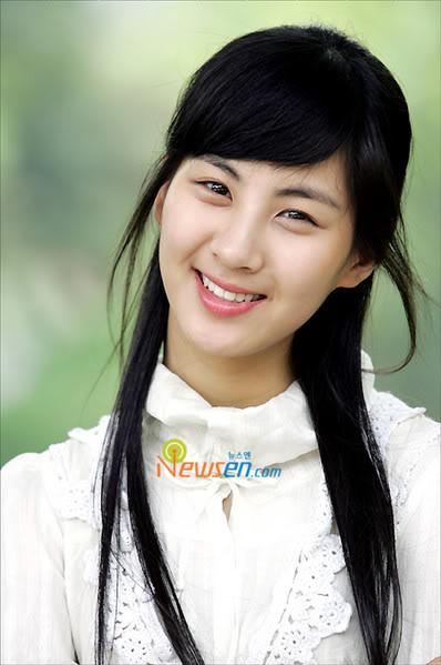 [Picture gallery] Seo Hyun[서현] SNSD 01byru_11112550161333