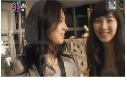 [Picture gallery] Seo Hyun[서현] SNSD 01cvsb_11112550174925