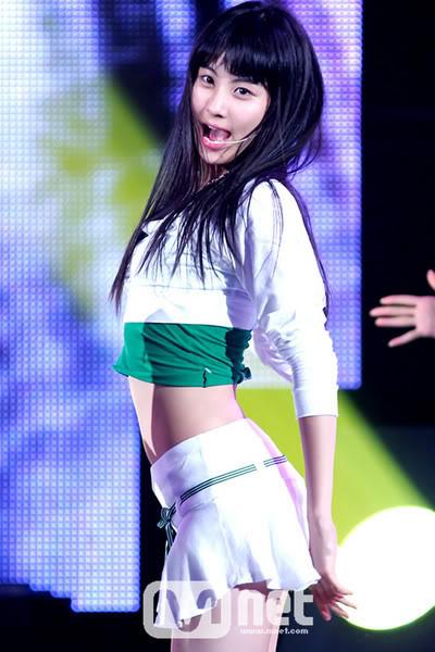 [Picture gallery] Seo Hyun[서현] SNSD 01j0ph_11112550162401