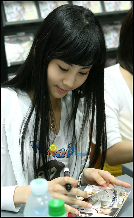 [Picture gallery] Seo Hyun[서현] SNSD 01jbxk_11112550161514