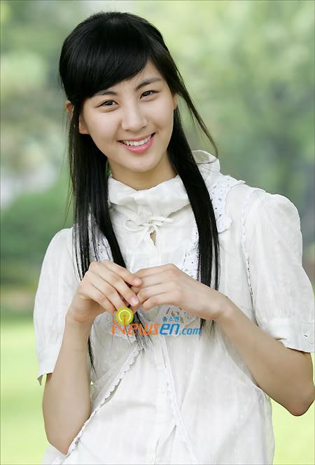 [Picture gallery] Seo Hyun[서현] SNSD 01vtz3_11112550162027