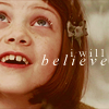 Little girl in tutu (Cassie's Relationships) LucyPevensie_Believe5sem09