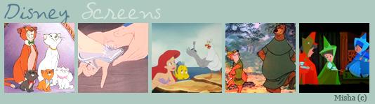 Disney Screencaps [icons] Bc12copy