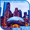 Welcome to Chicago Illinois! CEa4UGv_zpsbae301ad