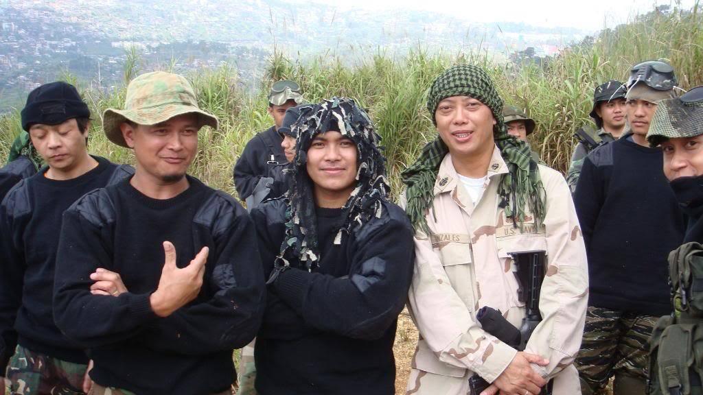 operation black saturday II DSC07177