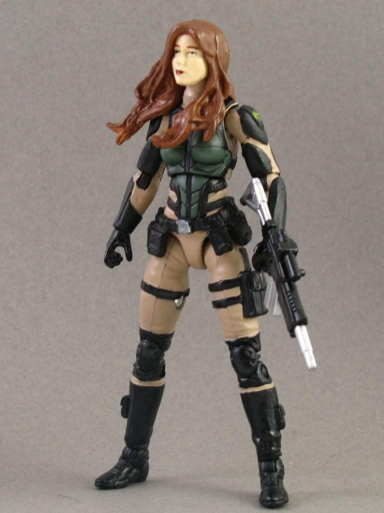 [Critique] ROC Reactive Impact Armor Scarlett IMG_6170