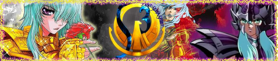 [Concurso] Banner do signo de Peixes - Página 2 Banner_spirit_afroalba