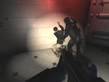 Swat 4 [Español] + Crack para hacerlo full Swat4_4