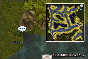 [New World] Two Tribes Tt4