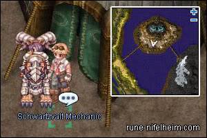[New World] Ring of The Wise King Wk1