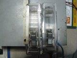 """""""LED sijalice"""" Th_IMG_0290s"""
