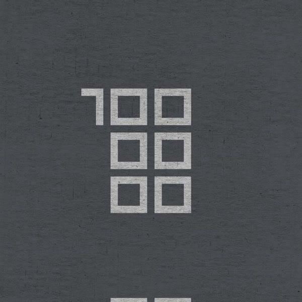 Nine Inch Nails - The Slip (2008) 02-1000000
