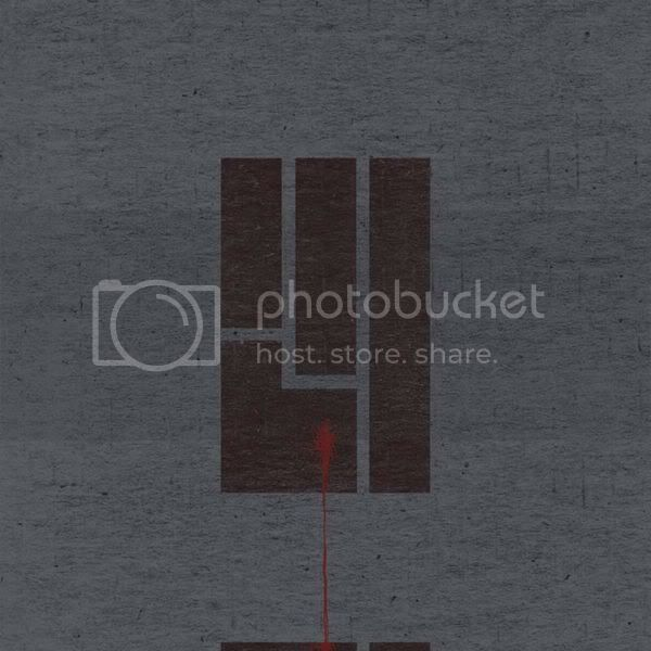Nine Inch Nails - The Slip (2008) 03-LettingYou