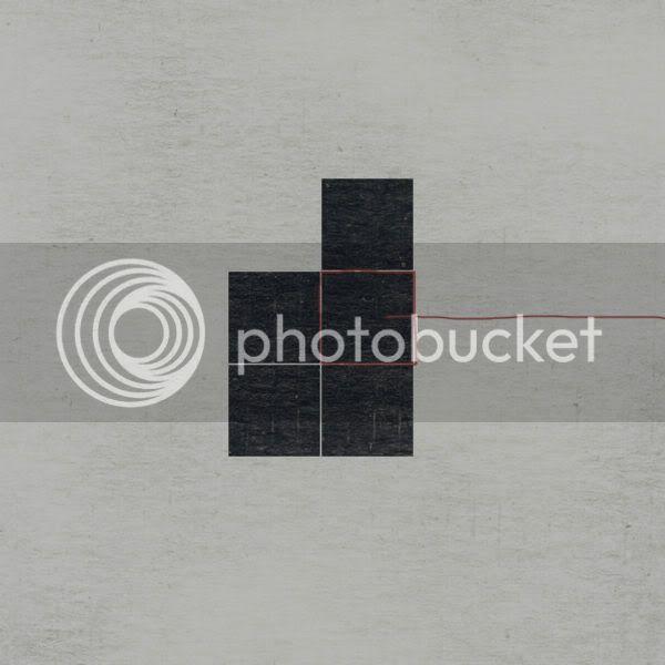 Nine Inch Nails - The Slip (2008) 04-Discipline