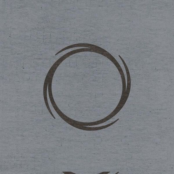 Nine Inch Nails - The Slip (2008) 07-LightsInTheSky