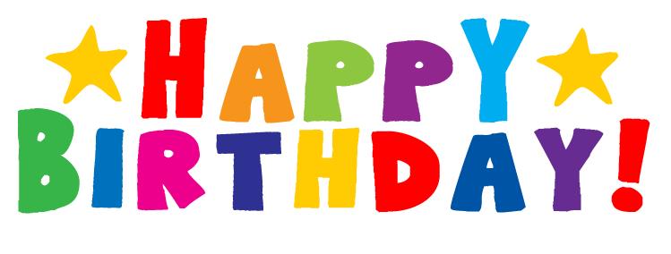 Честит Рожден Ден,Бени! /Lindzi/ Happy_Birthday