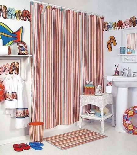 اكسسوارات لحمامات الاطفال 02012007-82809-1