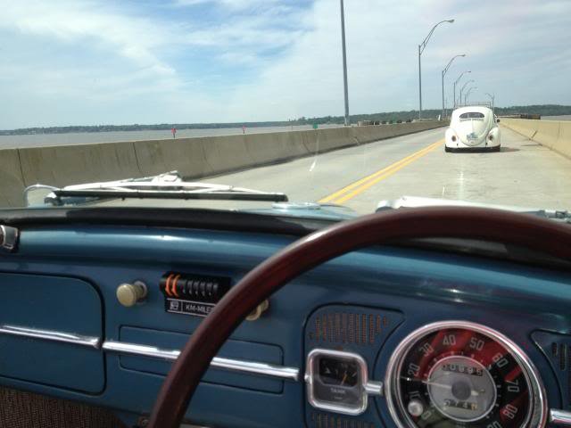 Jamestown Cruise 2012? IMG_0390_zps48d5458e