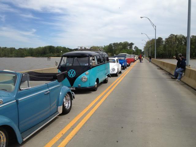 Jamestown Cruise 2012? IMG_0395_zps8c5d5e09