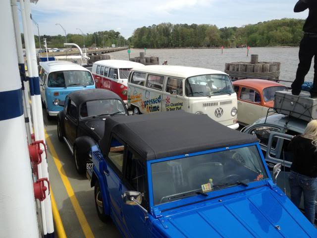 Jamestown Cruise 2012? IMG_0401_zpsb108eab4