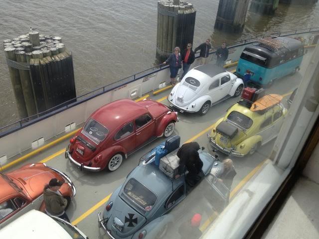 Jamestown Cruise 2012? IMG_0402_zps3b52413c