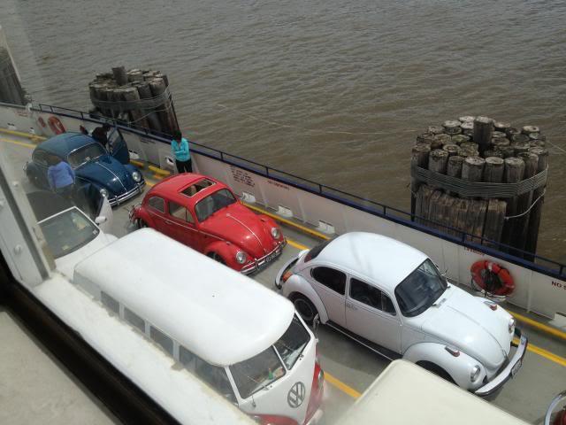 Jamestown Cruise 2012? IMG_0403_zps8428eeef