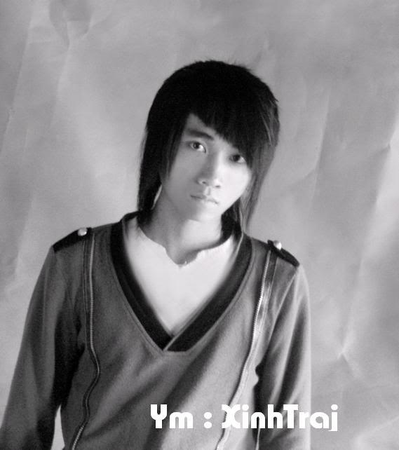 KyO...vS...Li'l ShaDy 2-1