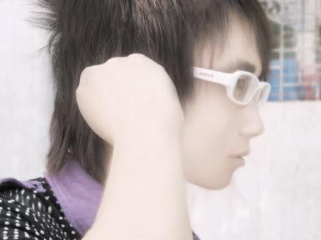 KyO...vS...Li'l ShaDy G1