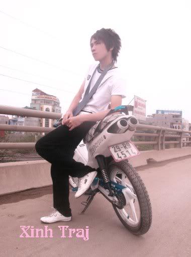 KyO...vS...Li'l ShaDy K4