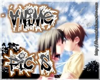 Indice de Fics Animes Anime_11