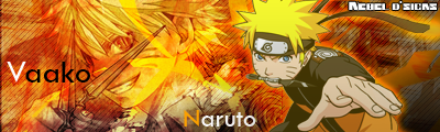 Taller Cappuccino! >;3  Nebel D-Signs Naruto_sign