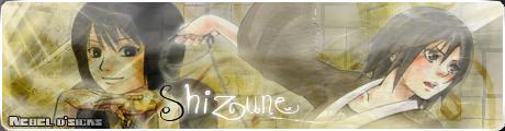 Taller Cappuccino! >;3  Nebel D-Signs Shizune_sign