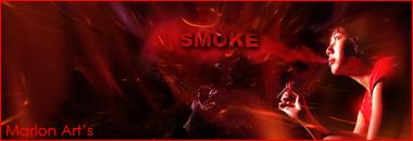 Marlon Gallery Smokedesign