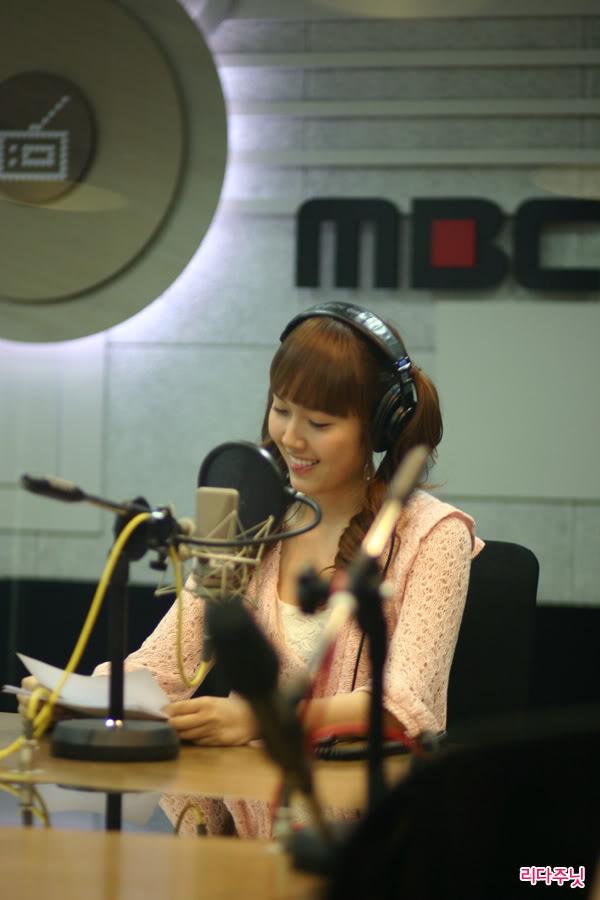 [Pic] Jessica 010