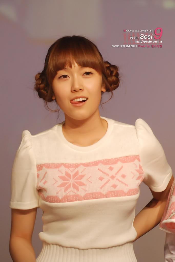 [Pic] Jessica 60860a261abb40dca1211c1vm2