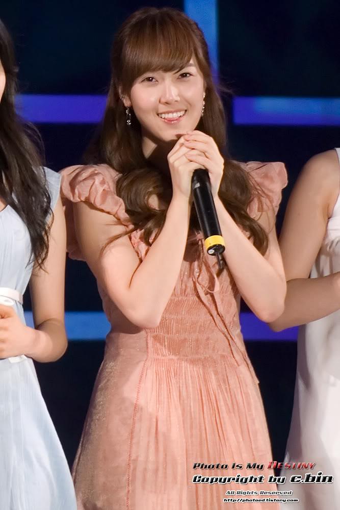 [Pic] Jessica 64
