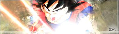 Uchiha's Gallery Goku_sign02