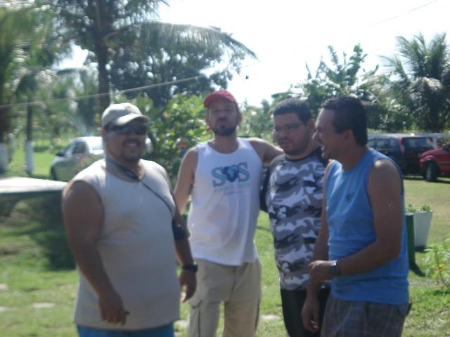 Fotos da Festa Junina Pescaiaqueiros  - Página 2 DSC00002