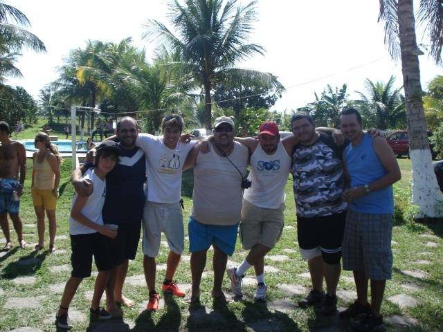 Fotos da Festa Junina Pescaiaqueiros  - Página 2 DSC00003