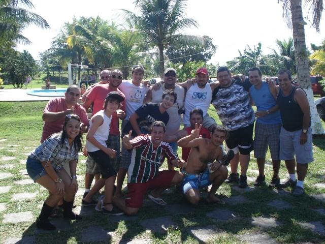Fotos da Festa Junina Pescaiaqueiros  - Página 2 DSC00004