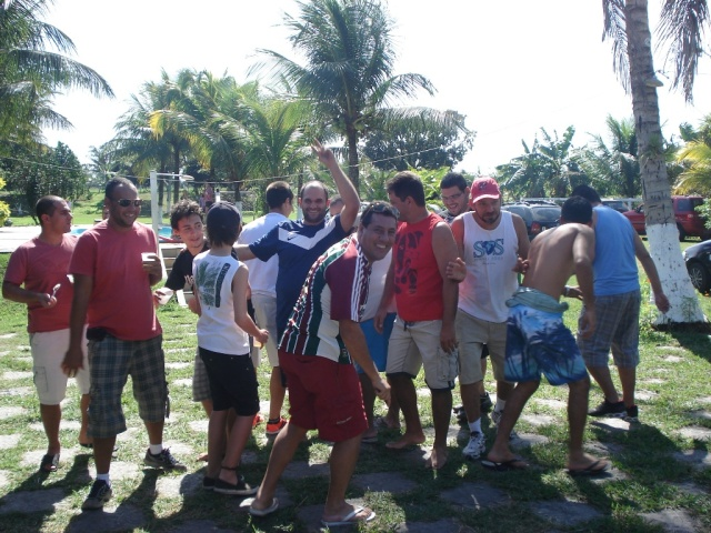 Fotos da Festa Junina Pescaiaqueiros  - Página 2 DSC00005