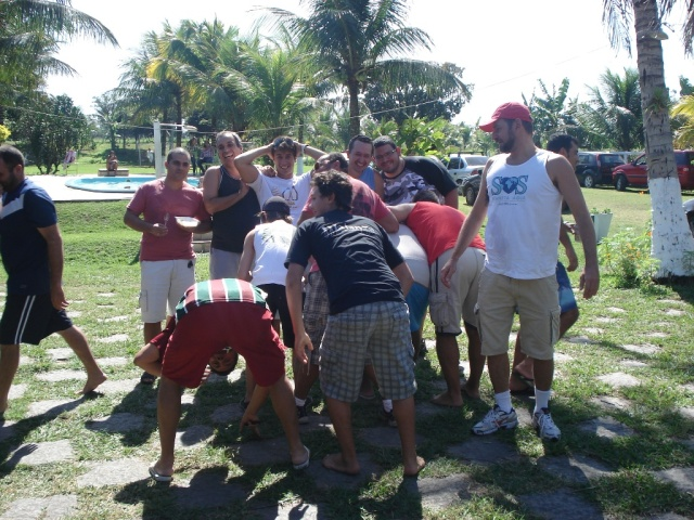 Fotos da Festa Junina Pescaiaqueiros  - Página 2 DSC00006