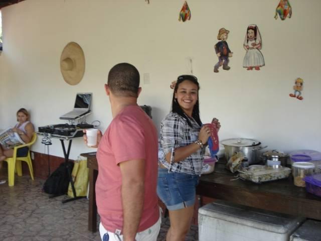 Fotos da Festa Junina Pescaiaqueiros  - Página 2 DSC00010