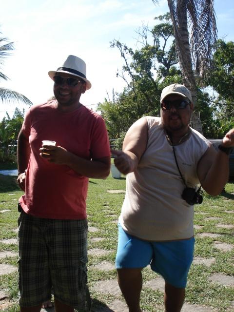 Fotos da Festa Junina Pescaiaqueiros  - Página 2 DSC00011