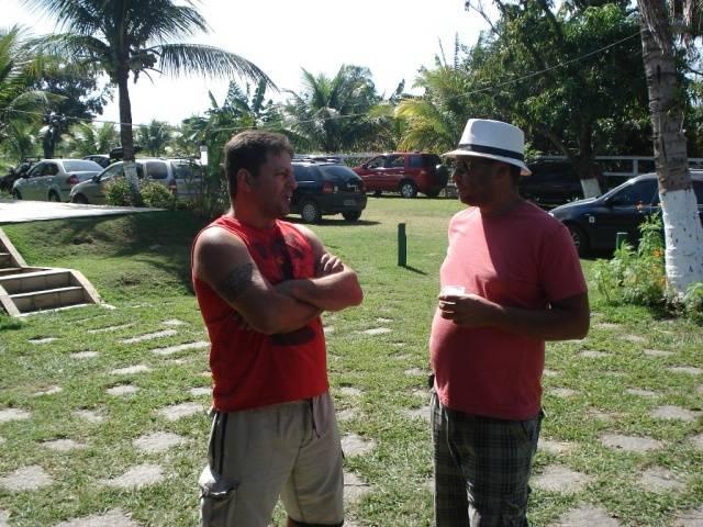 Fotos da Festa Junina Pescaiaqueiros  - Página 2 DSC00012