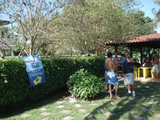 Fotos da Festa Junina Pescaiaqueiros  - Página 2 DSC00016