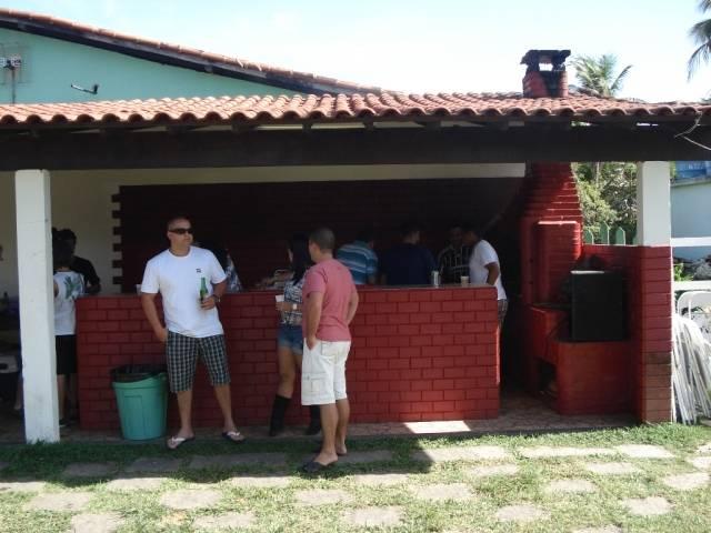 Fotos da Festa Junina Pescaiaqueiros  - Página 2 DSC00018