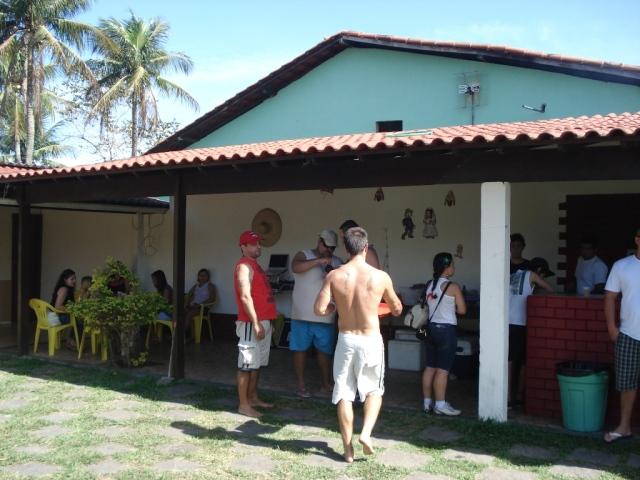 Fotos da Festa Junina Pescaiaqueiros  - Página 2 DSC00019