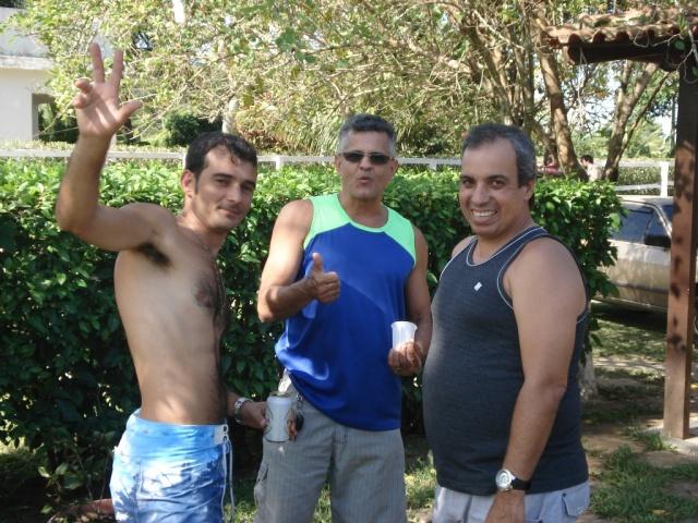 Fotos da Festa Junina Pescaiaqueiros  - Página 2 DSC00022
