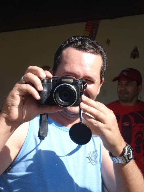 Fotos da Festa Junina Pescaiaqueiros  - Página 2 DSC00024